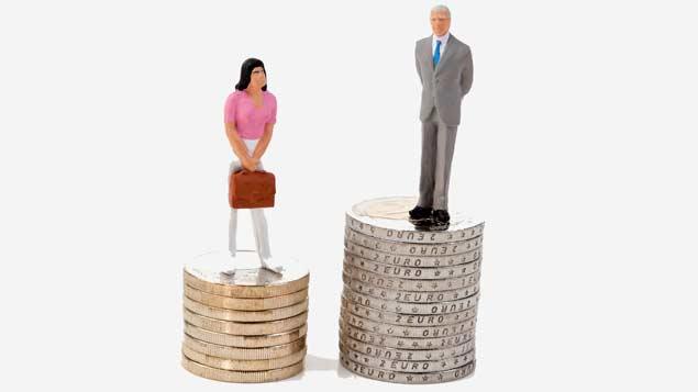 gender-pay-gap-reporting-2016
