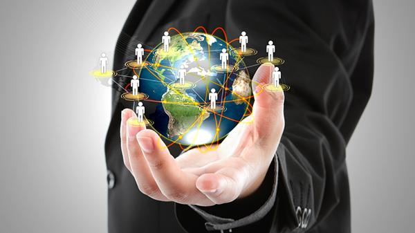 international recruitment process outsourcing