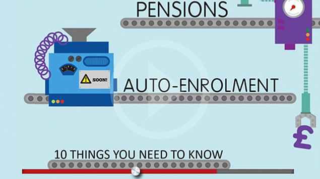 wpid-pensionsautoenrolment