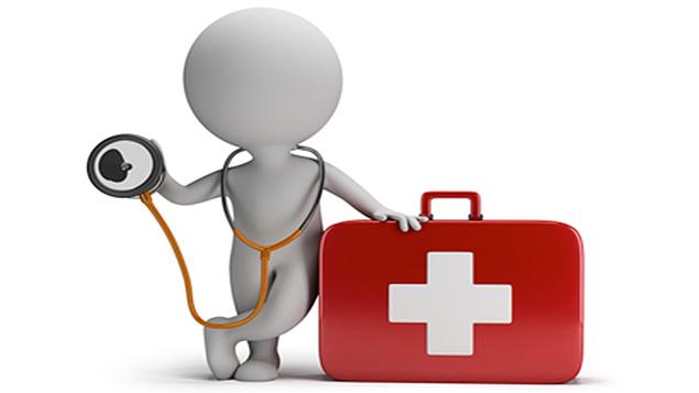 wpid-health-insurance