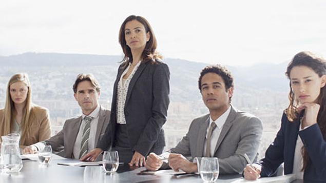 wpid-leadership