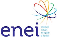 Employers Network for Equality and Inclusion