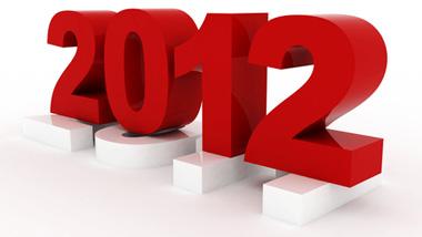 wpid-2012-image.jpg