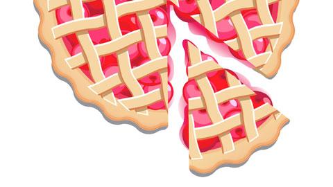 wpid-a-piece-of-pie.jpg