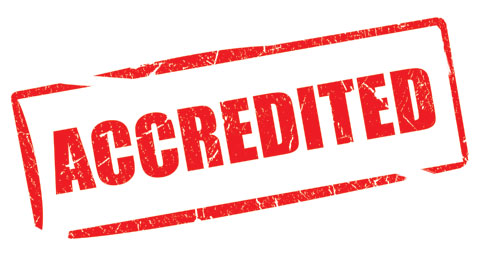 wpid-accreditation.jpg