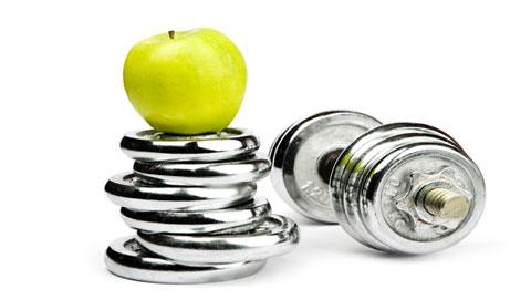 wpid-apple-on-weights.jpg