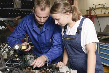 wpid-apprenticeship.jpg