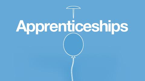 wpid-apprenticeshiparticle.jpg