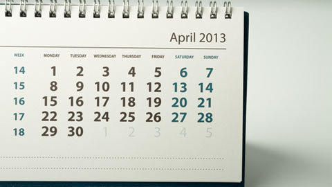 wpid-april-calendar.jpg