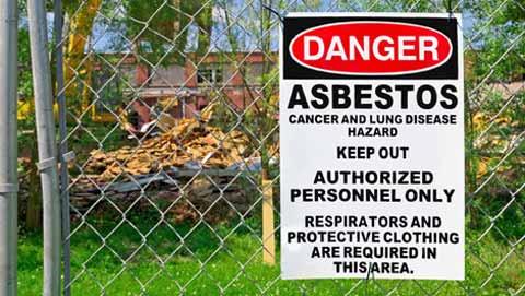 wpid-asbestos-sign.jpg