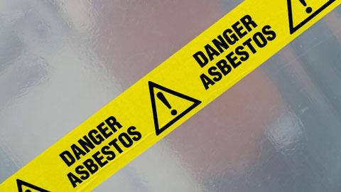 wpid-asbestos.jpg
