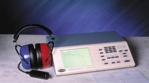 wpid-audiometry-testing-equipment.jpg