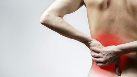 wpid-back-pain.jpg