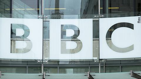 wpid-bbc.jpg