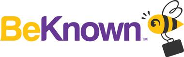 wpid-beknown-logo-380.jpg