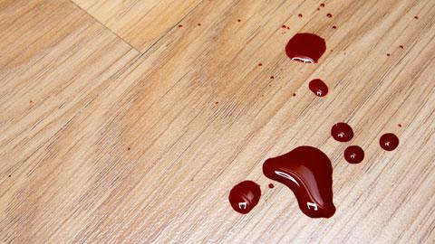 wpid-blood-on-floor.jpg