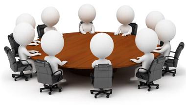 wpid-boardroom-meeting-executives-380x214.jpg