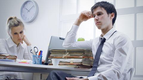 wpid-bored-workers.jpg
