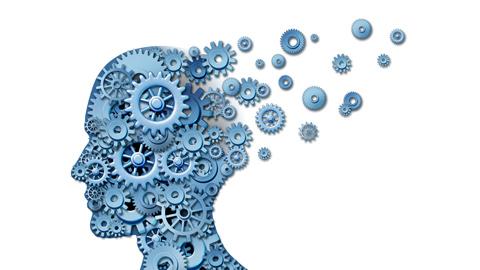 wpid-brain-forgetting-memory-knowledge-retention.jpg