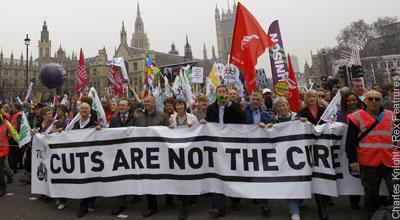 wpid-budget-cuts-protest.jpg