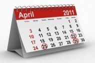 wpid-calendar-bank-holidays-2011.jpg