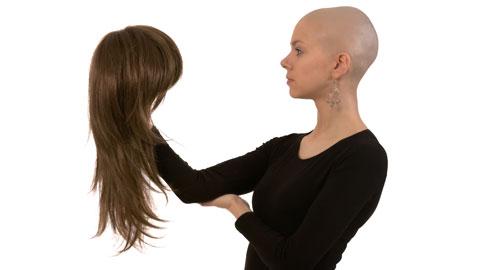 wpid-cancer-patient.jpg