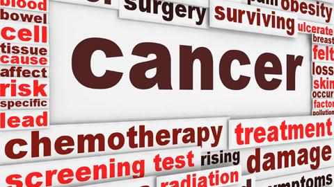 wpid-cancer.jpg