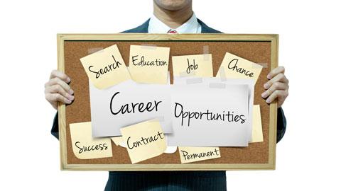 wpid-career-opportunities.jpg