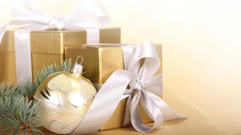 wpid-christmas-gifts.jpg