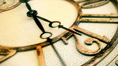 wpid-clock-close-up.jpg