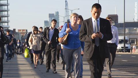wpid-commuters.jpg