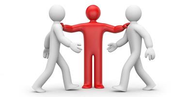 Conflict management jobs