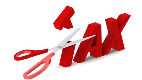 wpid-cutting-taxes.jpg