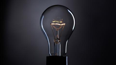 wpid-dark-lightbulb.jpg
