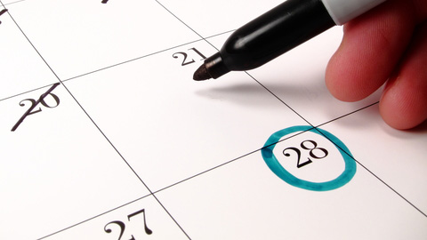 how to find out dates of employment