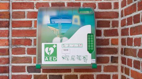 wpid-defibrillator.jpg