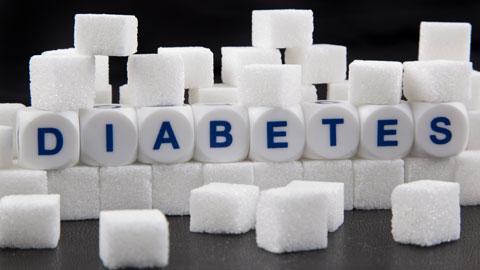 wpid-diabetes.jpg