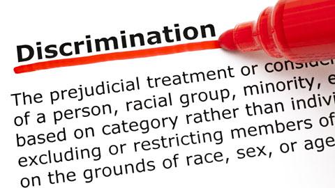 wpid-discrimination.jpg