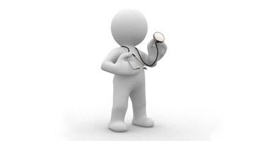 wpid-doctor.jpg