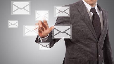wpid-email.jpg