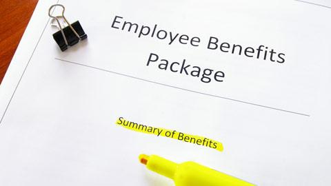 wpid-employee-benefits-package.jpg