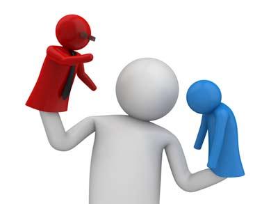 wpid-employee-relations-topic.jpg