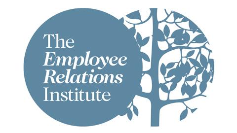 wpid-employee-relations.jpg