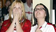 wpid-england-football-euro-pub-fans.jpg