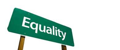 wpid-equality-sign.jpg