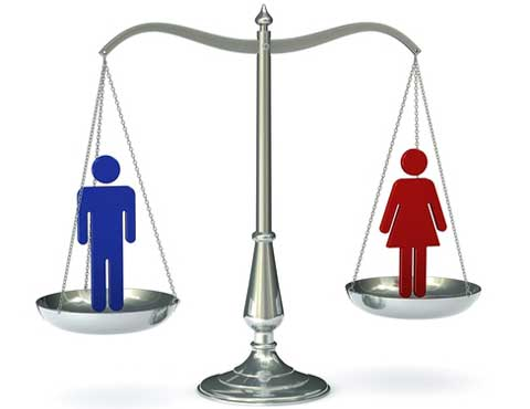 wpid-equality.jpg