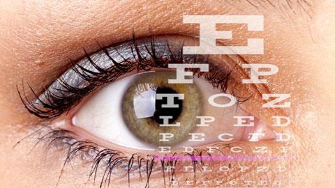 wpid-eye-with-vision-test.jpg