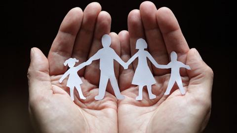 wpid-family-in-hand.jpg