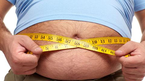 wpid-fat-man.jpg