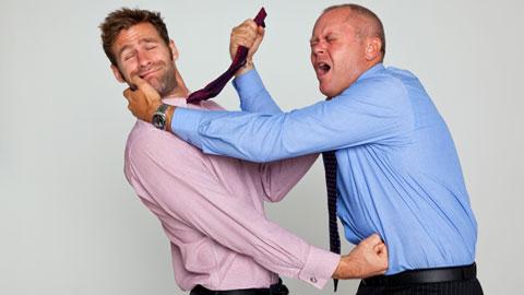 wpid-fight-at-the-office.jpg